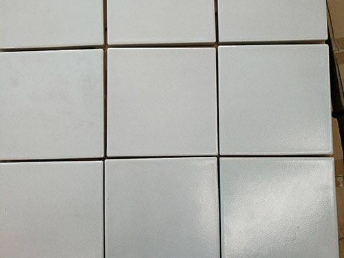 凯发手机下载瓷砖