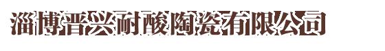 凯发手机下载_凯发体育app下载_凯发娱乐在线